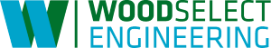 WoodSelect Engineering